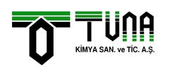 Tuna Kimya San. ve Tic. A.Ş.